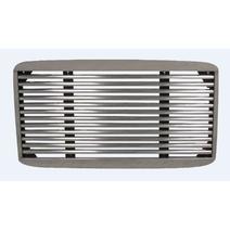 Grille FREIGHTLINER CENTURY 120 LKQ Plunks Truck Parts And Equipment - Jackson