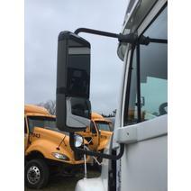 Mirror (Side View) FREIGHTLINER CENTURY 120 LKQ Evans Heavy Truck Parts
