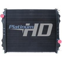 Radiator FREIGHTLINER CENTURY 120 LKQ KC Truck Parts Billings