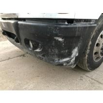 Bumper Assembly, Front FREIGHTLINER CENTURY CLASS 120 Vander Haags Inc Sp