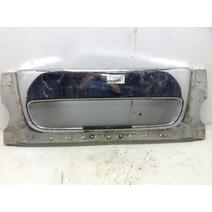 Bumper Assembly, Front FREIGHTLINER CENTURY CLASS 120 Vander Haags Inc Sf