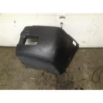 Bumper Assembly, Front FREIGHTLINER CENTURY CLASS 120 Vander Haags Inc Cb
