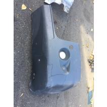 Bumper Assembly, Front FREIGHTLINER CENTURY CLASS 120 Payless Truck Parts