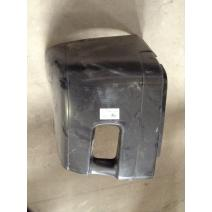 Bumper Assembly, Front FREIGHTLINER CENTURY CLASS 120 Active Truck Parts