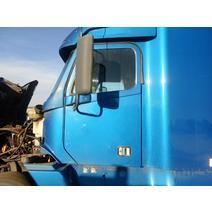 Door Assembly, Front FREIGHTLINER CENTURY CLASS 120 Active Truck Parts