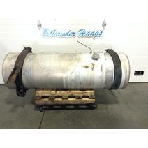 Fuel Tank FREIGHTLINER CENTURY CLASS 120 Vander Haags Inc Kc