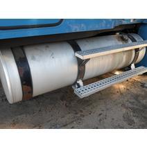 Fuel Tank FREIGHTLINER CENTURY CLASS 120 Active Truck Parts