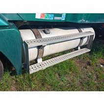 Fuel Tank FREIGHTLINER Century Class 120 Tony's Auto Salvage