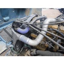 Radiator FREIGHTLINER CENTURY CLASS 120 Active Truck Parts