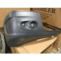 Bumper Assembly, Front FREIGHTLINER CENTURY Hagerman Inc.