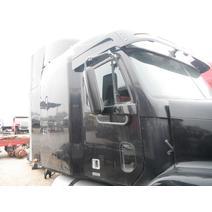 Door Assembly, Front FREIGHTLINER CENTURY ReRun Truck Parts