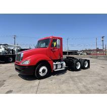 Complete Vehicle FREIGHTLINER CL120 Columbia American Truck Sales