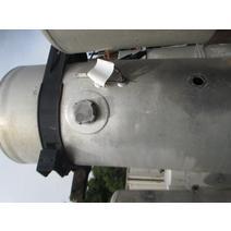 Fuel Tank FREIGHTLINER CL120 Camerota Truck Parts