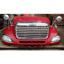 Hood FREIGHTLINER CL120 Camerota Truck Parts