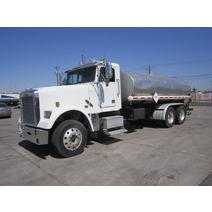 Complete Vehicle FREIGHTLINER Classic 120 American Truck Sales