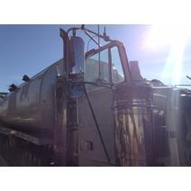 Mirror (Side View) Freightliner CLASSIC XL Vander Haags Inc WM