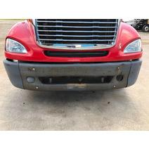 Bumper Assembly, Front Freightliner COLUMBIA 112 Vander Haags Inc Dm