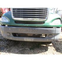 Bumper Assembly, Front FREIGHTLINER COLUMBIA 112 LKQ Evans Heavy Truck Parts