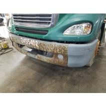 Bumper Assembly, Front FREIGHTLINER COLUMBIA 112 LKQ Geiger Truck Parts