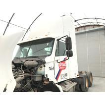 Cab Freightliner COLUMBIA 112 Vander Haags Inc Cb