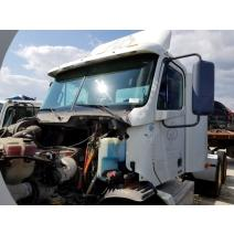 Cab FREIGHTLINER COLUMBIA 112 LKQ Geiger Truck Parts