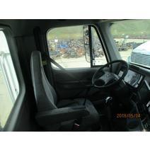 Cab FREIGHTLINER COLUMBIA 112 LKQ Heavy Truck - Goodys