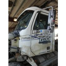 Cab FREIGHTLINER COLUMBIA 112 Sam's Riverside Truck Parts Inc