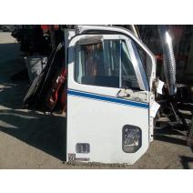 Door Assembly, Front FREIGHTLINER COLUMBIA 112 LKQ Acme Truck Parts