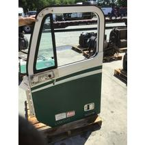 Door Assembly, Front FREIGHTLINER COLUMBIA 112 LKQ Heavy Truck Maryland