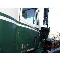 Door Assembly, Front FREIGHTLINER COLUMBIA 112 LKQ Heavy Truck - Goodys