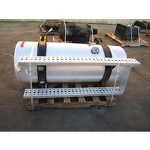 Fuel Tank FREIGHTLINER COLUMBIA 112 LKQ Heavy Truck Maryland
