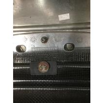 Grille FREIGHTLINER COLUMBIA 112 LKQ Heavy Truck Maryland