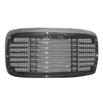 Grille FREIGHTLINER COLUMBIA 112 LKQ Plunks Truck Parts And Equipment - Jackson