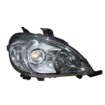 Headlamp Assembly FREIGHTLINER COLUMBIA 112 LKQ KC Truck Parts Billings