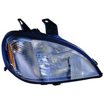 Headlamp Assembly FREIGHTLINER COLUMBIA 112 LKQ Heavy Truck - Tampa