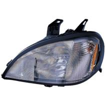 Headlamp Assembly FREIGHTLINER COLUMBIA 112 LKQ Geiger Truck Parts