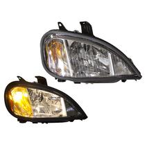 Headlamp Assembly FREIGHTLINER COLUMBIA 112 LKQ Heavy Truck - Goodys