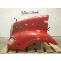 Hood Freightliner COLUMBIA 112 Vander Haags Inc Sp