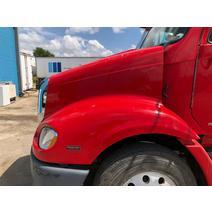 Hood Freightliner COLUMBIA 112 Vander Haags Inc Dm