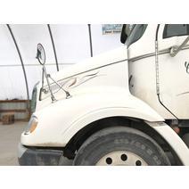 Hood Freightliner COLUMBIA 112 Vander Haags Inc Kc