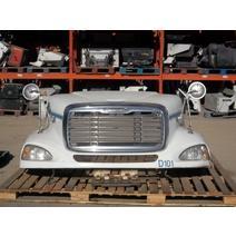 Hood FREIGHTLINER COLUMBIA 112 LKQ Acme Truck Parts