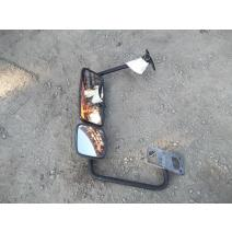 Mirror (Side View) FREIGHTLINER COLUMBIA 112 LKQ Acme Truck Parts