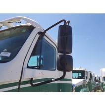 Mirror (Side View) FREIGHTLINER COLUMBIA 112 LKQ Geiger Truck Parts