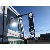 Mirror (Side View) FREIGHTLINER COLUMBIA 112 LKQ Heavy Truck - Goodys