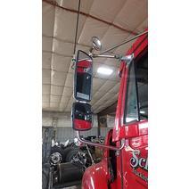 Mirror (Side View) FREIGHTLINER COLUMBIA 112 Sam's Riverside Truck Parts Inc