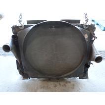 Radiator FREIGHTLINER COLUMBIA 112 (1869) LKQ Thompson Motors - Wykoff