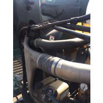Radiator FREIGHTLINER COLUMBIA 112 LKQ Plunks Truck Parts And Equipment - Jackson