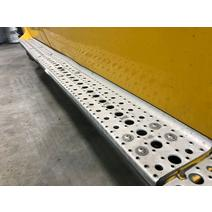 Brackets, Misc. Freightliner COLUMBIA 120 Vander Haags Inc WM