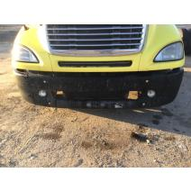 Bumper Assembly, Front Freightliner COLUMBIA 120 Vander Haags Inc Sp