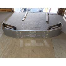Bumper Assembly, Front Freightliner COLUMBIA 120 Vander Haags Inc Dm